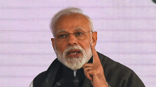 PM Modi in Varanasi Tomorrow, to Announce Projects Worth Rs 2,903 Crore