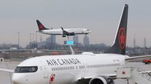 Air Canada, Transat deal faces intense EU antitrust scrutiny