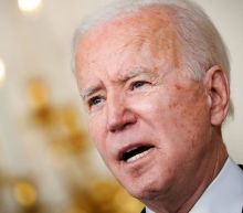 Biden's Challenge: Save Police Reform Bill From 'Irreconcilable' Differences
