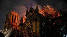 """Dons pour Notre-Dame : """"Un milliard d'euros en 24 heures, c'est du jamais vu"""", déplore un dirigeant d'Emmaüs"""