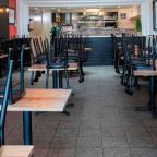 New ad reveals grim reality for independent restaurants, bars