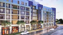 After $5.5 million sale, 223 apartments coming near Sac State