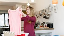 The resale apparel market is set to hit $51 billion in 5 years: Report