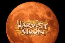 DS Daily: Harvest Moon