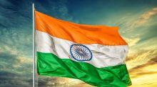 Best Performing India ETFs for Q4 2020