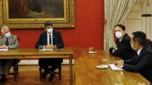 Diferente do que diz Bolsonaro, Chile tem negociações por vacina da SinoVac