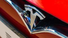 Are Tesla Stock Investors Seeing Some Stability, at Last? (Uh, No)