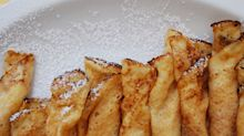 Students accused of putting 'bodily fluids' into crepes made for teachers