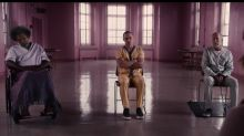 'Glass' Trailer Sees M. Night Shyamalan Shattering The Marvel, DC Mold