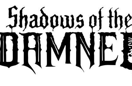 Shinji Mikami on his Shadows of the Damned role and 'adult love'
