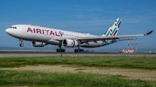 Air Italy deal with Alaska Airlines may bring more Italians to Seattle, Portland