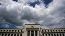 Fed subiría las tasas, pero apuntaría a menos alzas en el futuro