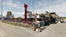 Iconic Ranchman's country dancehall up for lease after nearly 50 years in Calgary