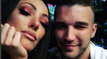 Tributes pour in for boyfriend of Love Island star Sophie Gradon after his body is found just weeks after her death