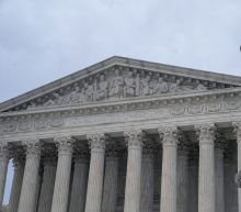 Q&A: Impact of Supreme Court decision on transgender troops