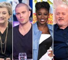 Strictly Come Dancing 2020 Line-Up Rumours: Meet All The Celebrities Tipped To Take Part