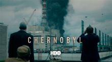 Chernobyl, la fantástica miniserie de HBO que nos adentra en el accidente nuclear más grave de la historia