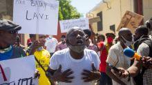 Premier do Haiti convoca diálogo após repressão a manifestantes