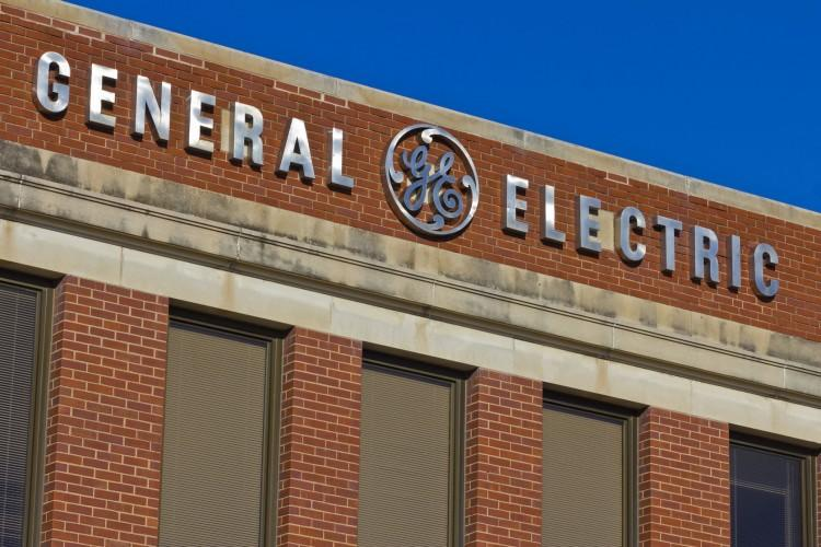 The General Electric Company (GE) End Game: Bataan Death March or Turnaround Play?