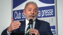Justiça anula título de doutor honoris causa de Lula em universidade de Alagoas