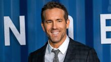 Ryan Reynolds to use his salary to hire BIPOC crew on upcoming film