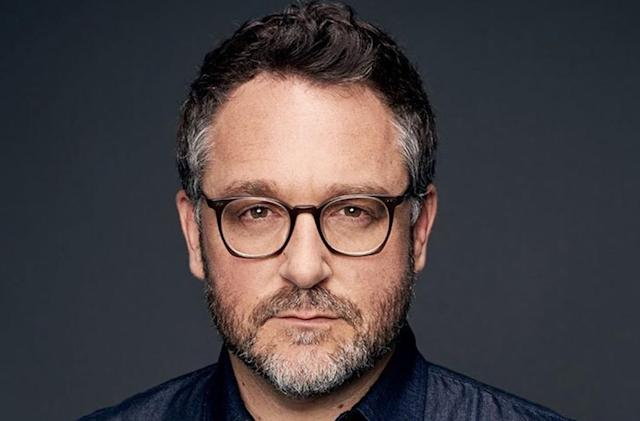 'Star Wars: Episode IX' gets the director from 'Jurassic World'