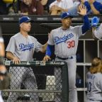 Comparing the Red-Hot Dodgers to the Best Regular-Season Teams Ever