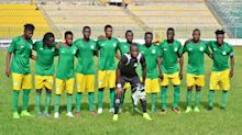 Matchday 24 wrap: Aduana Stars jump top of Ghana Premier League table