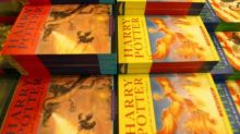 Harry Potter publisher Bloomsbury issues another profit upgrade