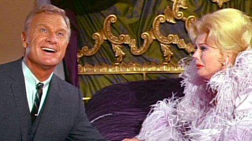 10 Essential Facts About Green Acres
