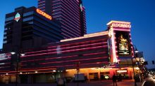 William Hill announces big US expansion with Eldorado casinos partnership