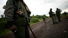 Congolese Troops to Protect Richest Untapped Tin Deposit