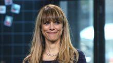 Addio a Lynn Shelton, regista e attrice morta a soli 54 anni