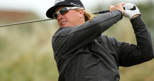 Golf - PGA Tour - Hoffman seul en tête à Bay Hill