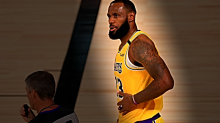 LeBron James is Already Planting Excuses For When Lakers Lose in Playoffs