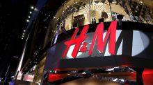 Good News, Retailers: You Don't All Have to Be H&M