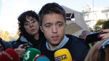 """Errejón cree que se impondrá la """"sensatez"""" y habrá acuerdo en Podemos Madrid"""