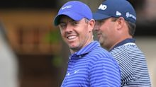 PGA Championship odds: Rory McIlroy favored to win again at Kiawah