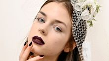 The Under-£15 Beauty Products Used Backstage At New York Fashion Week