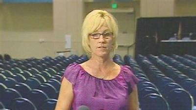 Cancer Cluster Attorney Wants To Sever Ties With Brockovich Firm