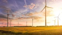 Several Headwinds Sent Pattern Energy's Q4 Results in Reverse
