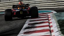 Mideast Network to Pull Formula One in Setback for Liberty