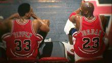 """Arremesso Final"": Michael Jordan é realmente deus na quadra?"
