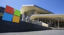 Will Microsoft Continue to Trudge Higher When It Reports Earnings?