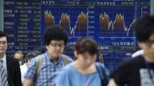Small-Caps Push Stocks Higher as Turkey Fears Wane: Markets Wrap