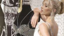 Eine-Million-Dollar-BH: Victoria's Secret zeigt Fantasy Bra