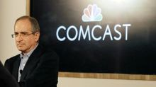 Comcast indicated higher offer for Fox assets: Sources