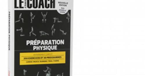 Musculation - Comment bien effectuer les exercices de renforcement des obliques ?