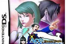 Metareview (the web) - Phoenix Wright: Ace Attorney Justice For All