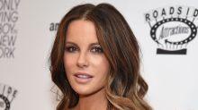 Vanished! Kate Beckinsale Deletes All Her Instagram Posts Amid Pete Davidson Romance